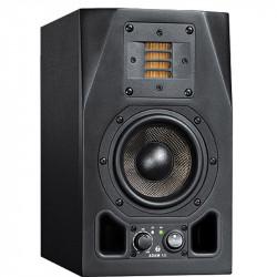 """Adam A3X Monitor Profesional de Estudio 4.5"""" 50watts Activo"""