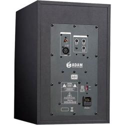 Adam A8X Monitor Profesional de Estudio 200watts Activo