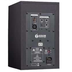 Adam A7X Monitor Profesional de Estudio 150watts Activo