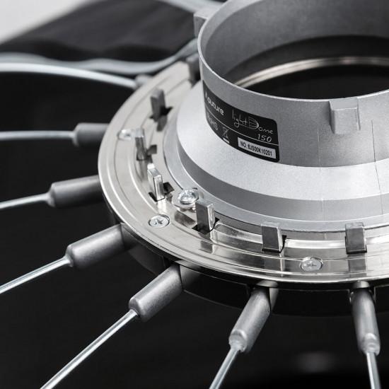 Aputure Light Dome 150 cm