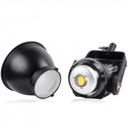 Aputure LS C120D II Light Storm LED Light 5500K 180W