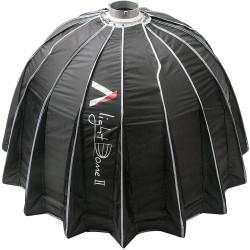 Aputure Light Dome II Difusor de 88cm