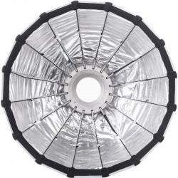 Aputure Mini Light Dome II Difusor de 55cm