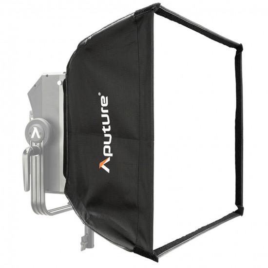 Aputure Softbox For P300 LED Panel