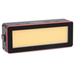 Aputure Amaran AL-MW Mini LED