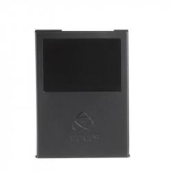 Atomos ATOMCAD112 Caddy Case II para discos HHD 2.5 / SSD