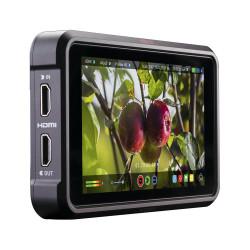 "Atomos Ninja V Monitor Grabador 5"" 4K HDMI"
