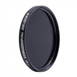 Beastgrip ND32 Pro Series Neutral Density 1.5 (5 Stops) 58mm