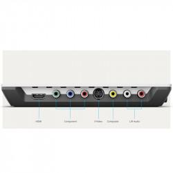 Blackmagic Design Intensity Shuttle Captura y reproducción USB 3.0 HDMI y analógo
