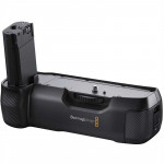 Blackmagic Battery Grip para Pocket Cinema Camera 4K