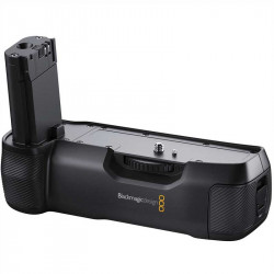 Blackmagic Battery Grip para Pocket Cinema Camera 4K/6K