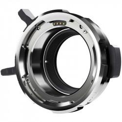 Blackmagic Design Montura para lentes PL