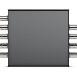 Blackmagic Design Mini Converter de 1 SDI a 8 SDI 3G / HD / SD-SDI