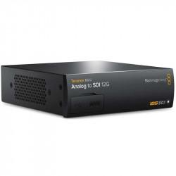 Blackmagic Teranex Mini Convertidor de Analogo a SDI 12G