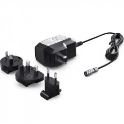 Blackmagic Power Adapter para Pocket Cinema Camera 4K/6K