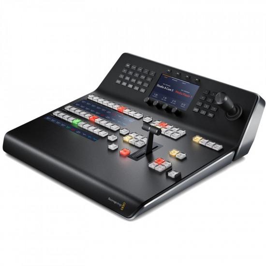 Blackmagic Design ATEM 1 M/E Advanced Panel