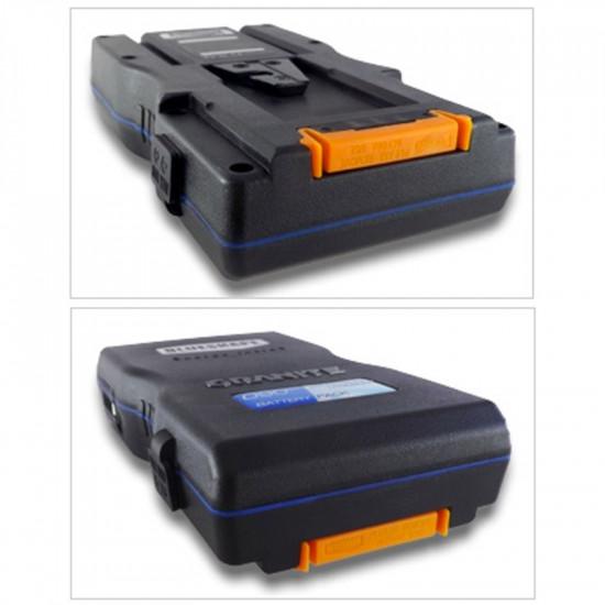 Blueshape Bateria V-Mount 94W/h 6.2Ah Granite Link