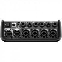 Bose Mezclador T4S ToneMatch