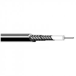 Canare L-3CFW Digital Video Cable Coaxial Flexible 300mts