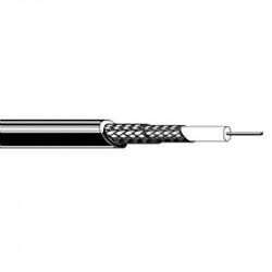 Canare L-5CFW Digital Video Cable Coaxial Flexible 300mts