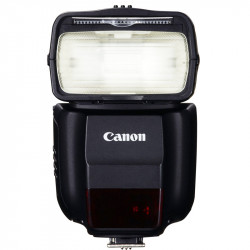 Canon 430EX III Speedlite Flash