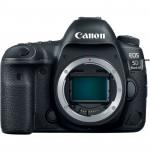 Canon 5D Mark IV Cámara DSLR (sólo cuerpo)
