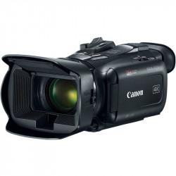 """Canon HF G50 Cámara de Video UHD 4K  CMOS 1 / 2.3 """""""