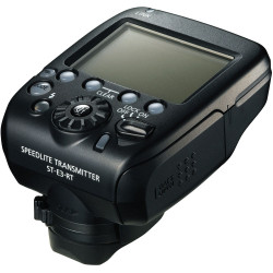 Canon ST-E3-RT Transmisor para Flash Speedlite