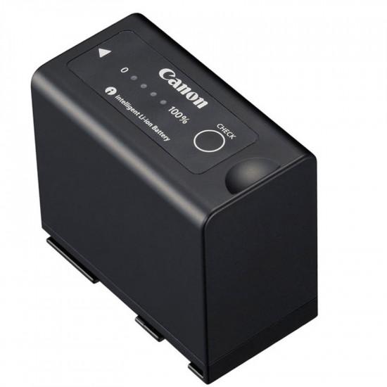 Canon BP-975 Batería de ión-litio 7350mAh