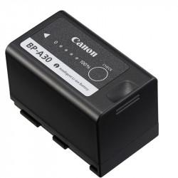 Canon BP-A30 Batería de ión-litio 3100mAh EOS C300 Mark II, C200, y C200B