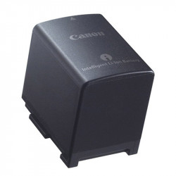 Canon BP-828 Batería para Canon Video