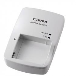 Canon CB-2LY Cargador para NB-6LH