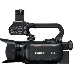 Canon XA11 Cámara de Video Full HD con HDMI