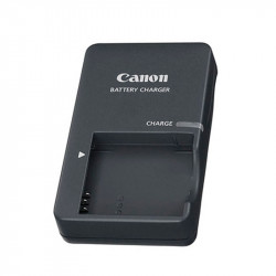Canon CB-2LV Cargador para NB-4L
