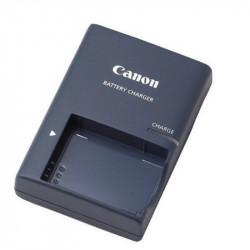 Canon CB-2LX Cargador para NB-5LH