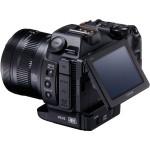 Canon XC15 4K Videocámara Profesional