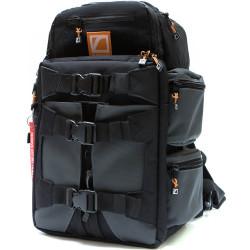 Cinebags CB25B Mochila Revolution para profesionales