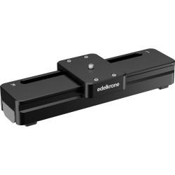 Edelkrone SliderONE v2  Slider Motorizado hasta 20cm y 9Kg de carga