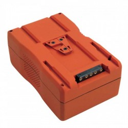 FXlion BP-7S230 Batería Lithium V-Mount 26V  230Wh/9Ah