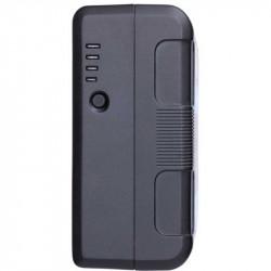 FXlion BP-M98 Baterías Lithium V-Mount Mini 98W/h Cuadrada