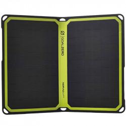 Goal Zero Nomad 14 Plus Panel Solar 14 watts