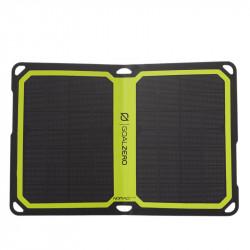 Goal Zero Nomad 7 Plus Panel Solar 7 watts