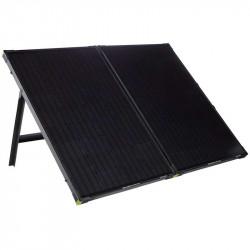 Goal Zero Boulder 200 Panel Solar con maletin de transporte
