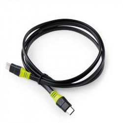 Goal Zero 82014 Cable USB-C a USB-C de 1 metro