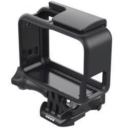 GoPro AAFRM-001 The Frame para HERO5 Black  (No incluye cámara)