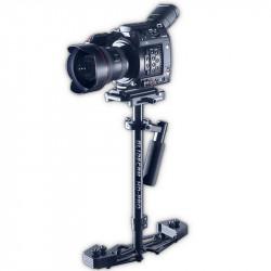 Glidecam HD-Pro Estabilizador handheld hasta 4,5Kg