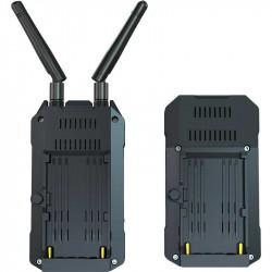 Hollyland Mars 300 PRO HDMI Set de Transmisor/Receptor de Video 1080p60 120 metros