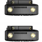 Hollyland Mars 400S  3G-SDI/HDMI Set de Transmisor/Receptor de Video 1080p60 120 metros