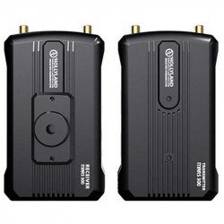 Hollyland Mars 300 HDMI Set de Transmisor/Receptor de Video 1080p60 90 metros