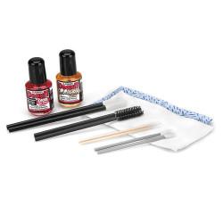 HOSA DG100L-2DB Kit de cuidado del equipo DeoxIT ®